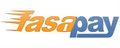 FasaPay (Otomatis)