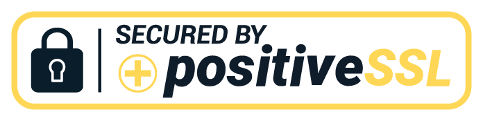 Positive SSL Autopulsa24jam By Sectigo